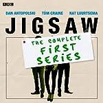 Jigsaw, Complete Series 1 |  BBC