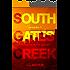 """South Gates Creek: Episódio 1 - """"Um Banho Muito Gelado"""""""