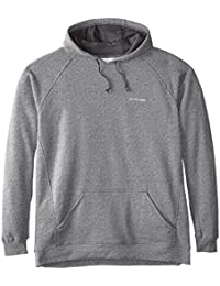 Men's Hart Mountain Ii Big & Tall Hoodie