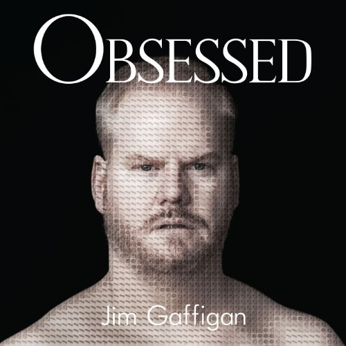 Obsessed [Explicit]