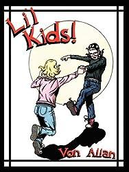 Li'l Kids: