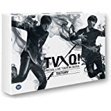 "Special Live Tour ""T1ST0RY"" in Seoul (2DVDs +フォトブック)(韓国盤)"