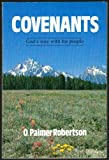 img - for Covenants: God's way with his people book / textbook / text book