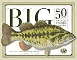 img - for Big: The 50 Greatest World Record Catches book / textbook / text book