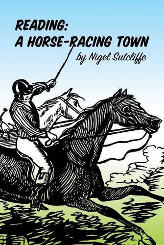 Reading: A Horse-racing Town PDF
