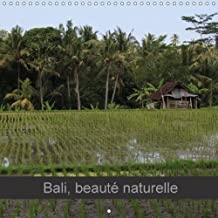 michelin green guide indonesie java bali lombok sumbawa flores sulawes indonesia in french french edition