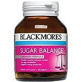 Blackmores Sugar Balance (90 Tablets)