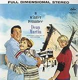 A Winter Romance [LP][Reissue]