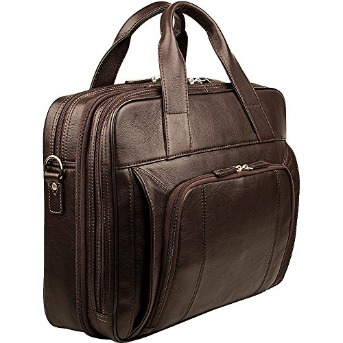 hidesign-aldous-multi-compartment-leather-work-bag-brown