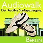 Audiowalk Berlin | Taufig Khalil