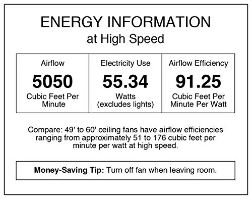 Buy ceiling fans for outdoor use