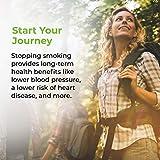 Rite Aid Nicotine Gum, 4 mg - 100 Count | Quit