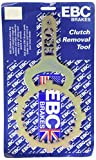 EBC Brakes CT029SP Clutch Basket Holding Tool