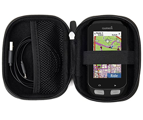 Buy skycaddie sgxw golf gps