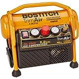 BOSTITCH CAP1512-OF 1.2 Gallon Oil-Free High-Output Trim Compressor