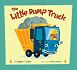 img - for The Little Dump Truck book / textbook / text book