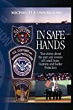 In Safe Hands, Michael H. Cunningham, 143638141X