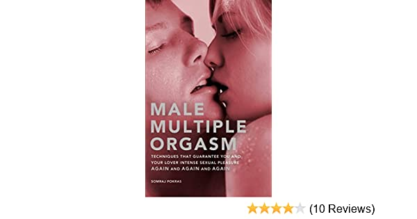 Watch multiple orgasm techniques