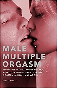 Free information on giving multiple orgasms