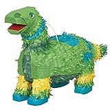 Brontosaurus Dinosaur Pinata
