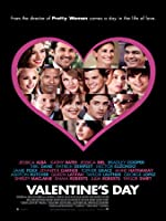 How to be single watch online now with amazon instant video customers who watched this item also watched ccuart Image collections