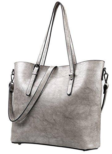 Fantastic Zone Handbags Shoulder Top handle