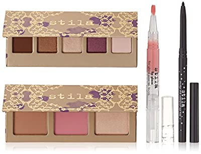 stila Sending My Love Gift Set, 0.25 oz.