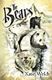 The Bears, Katie Welch, 1479307874