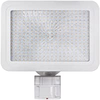 Lights of America Slim LED Flood Light