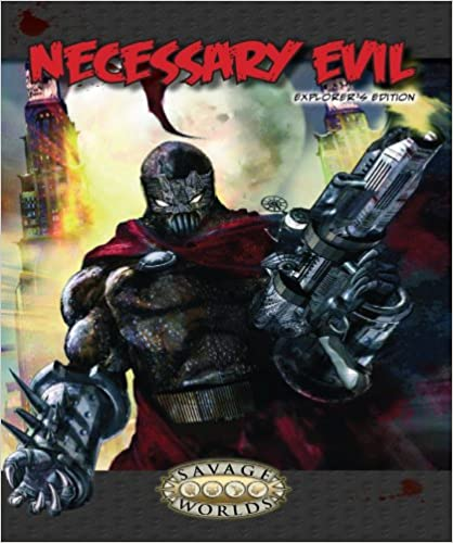 Gaming southernebooks book archive read e book online savage worlds necessary evil pdf fandeluxe Gallery