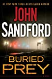 Buried Prey (Lucas Davenport, Book 21)