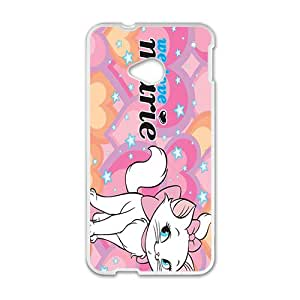 Marie Case Cover For HTC M7