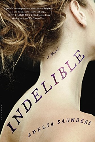 Download Indelible pdf epub
