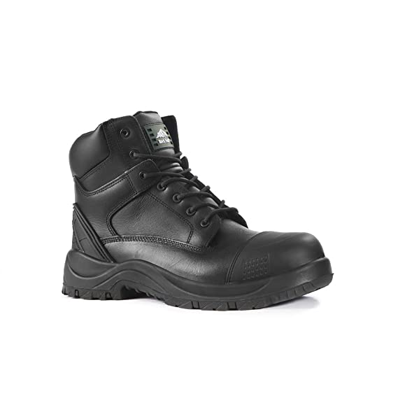 2e4c76f5885 Rock Fall Slate Waterproof Safety Boots