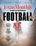 Kyпить Texas Monthly на Amazon.com