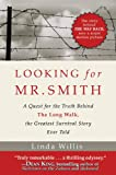 Looking for Mr. Smith, Linda Willis, 1616081589