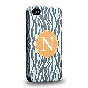Diy iPhone 6 plus The most popular Art Collections Hand Drawing Alphabet N Argyle Chevron Stripe Dotted Protective Snap-on Hard Back Case Cover for Apple iPhone 6 plus