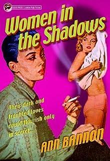 Excerpts lesbian fiction