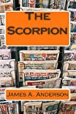 The Scorpion, James Anderson, 1470109689