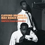 Complete Studio Recordings...