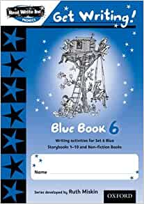 Where to buy essay blue books