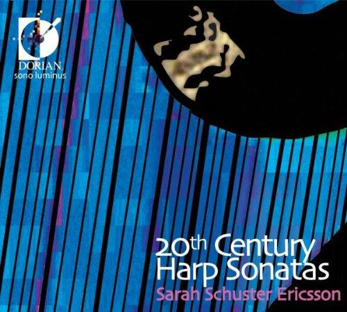 20th-century-harp-sonatas-houdy-casella-flagello-hindemith-tailleferre