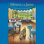 Silence of the Jams | Gayle Leeson