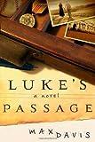 Lukes Passage