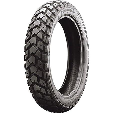 Heidenau K60 Enduro Rear 120/90-18 Motorcycle Tire