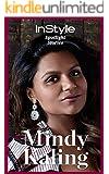 Mindy Kaling: Funny That Way