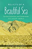 Relicts of a Beautiful Sea, Christopher Norment, 1469618664