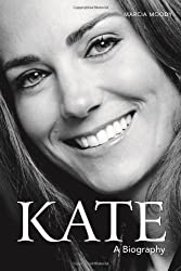 Kate: The Biography