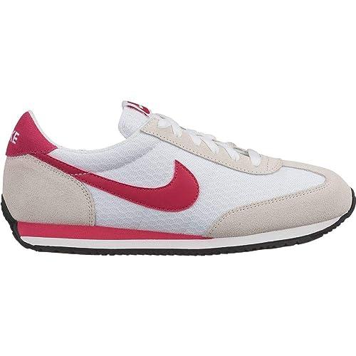 zapatillas nike económicas para las mujeres tamaño 10