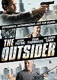 Outsider [DVD] [2013] [Region 1] [US Import] [NTSC]